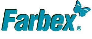 farbex