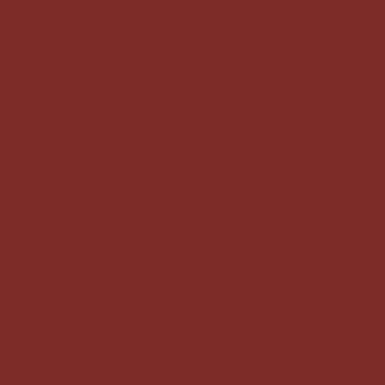 raudonai-ruda