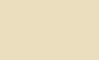 dramblio-kaulo